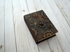 Picture of Steampunk gift box