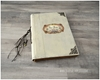 Picture of Wedding Guestbook - Our Story